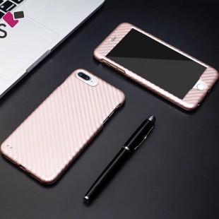 قاب کربنی Kutis Carbon Case Apple iPhone 6 Plus