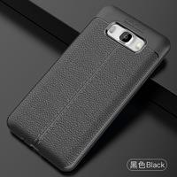 قاب ژله ای Auto Focus Case Samsung Galaxy J7 Core
