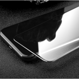 محافظ LCD شیشه ای J.C.COMM Screen Protector.Guard Apple iPhone XS