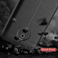 قاب ژله ای Auto Focus Case Motorola Moto E4 Plus