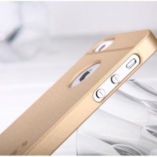 قاب محکم Nillkin Case for Apple iPhone 5.5s