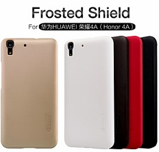 قاب محکم Nillkin Case for Huawei Honor 4A