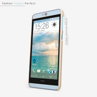 قاب محکم Nillkin Case for HTC Desire 826