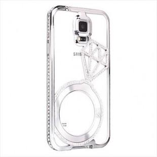 قاب فلزی Shengo Case for Samsung Galaxy S5