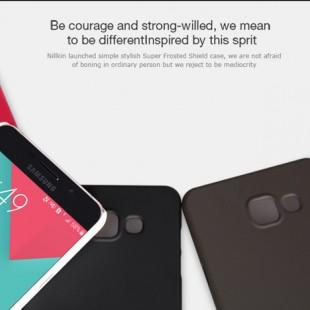 قاب محکم Nillkin Case for Samsung Galaxy A5 2016