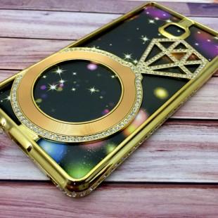 قاب فلزی Shengo Case for Samsung Galaxy S6