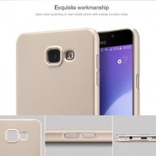 قاب محکم Nillkin Case for Samsung Galaxy A3 2016