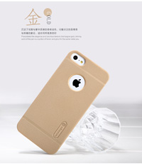 قاب محکم Nillkin Case for Apple iPhone SE