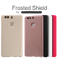 قاب محکم Nillkin frosted shield Case for Huawei P9 Plus