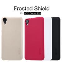 قاب محکم Nillkin Frosted shield Case for HTC Desire 825