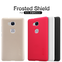 قاب محکم Nillkin Frosted shield Case for Huawei GR5
