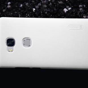 قاب محکم Nillkin Frosted shield Case for Huawei GR5