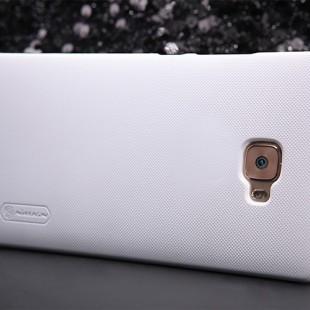 قاب محکم Nillkin Frosted shield Case for Huawei Y5 2