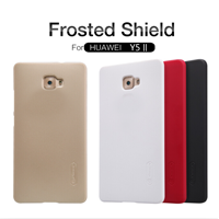 قاب محکم Nillkin Frosted shield Case for Huawei Y5 2