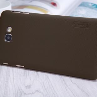 قاب محکم Nillkin Frosted shield Case for Samsung Galaxy J5 Prime