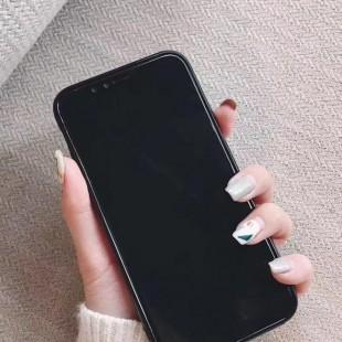 قاب ژله ای پلنگی Leopard Case For iPhone XS MAX