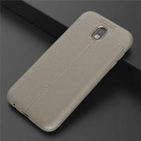 قاب ژله ای Auto Focus Case Samsung Galaxy S5