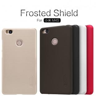 قاب محکم Nillkin Frosted shield Case for Xiaomi Mi4s