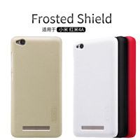 قاب محکم Nillkin Frosted shield Case for Xiaomi Redmi 4A