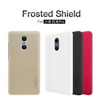 قاب محکم Nillkin Frosted shield Case Xiaomi Redmi Pro