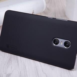 قاب محکم Nillkin Frosted shield Case Xiaomi Redmi Pro