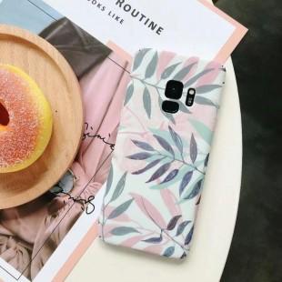 قاب طرح دار 360 درجه Strip Sam Case Samsung Galaxy S8 Plus