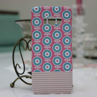 قاب محکم Aru Case Samsung Galaxy S8 Plus