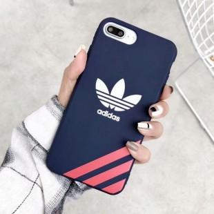 قاب طرح آدیداس و نایک ADIDAS Nike Sport Case iPhone Xr