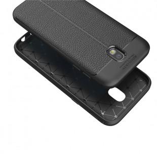 قاب ژله ای Auto Focus Case Samsung Galaxy J5 Pro