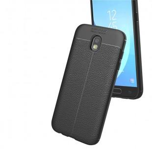 قاب ژله ای Auto Focus Case Samsung Galaxy J3 Pro