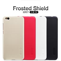 کیف هندزفری محکم Nillkin Frosted shield Case Xiaomi Mi5C