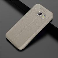 قاب ژله ای Auto Focus Case Samsung Galaxy A5 2017
