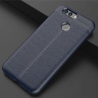 قاب ژله ای Auto Focus Case Huawei Nova 2 Plus