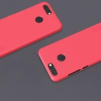 قاب محکم Nillkin Frosted Case Huawei Nova 2