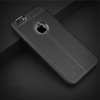 قاب ژله ای Auto Focus Case Apple iPhone 7