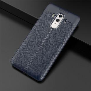 قاب ژله ای Auto Focus Case Huawei Mate 10
