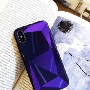 قاب لیزری پشت گلس Laser Back Glass Case iPhone 7