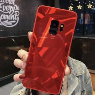 قاب الماسی پشت گلس سامسونگ Diamond Case Samsung Galaxy S8