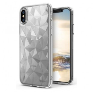 قاب ژله ای برجسته الماسی Diamond TPU Case Samsung Galaxy A30