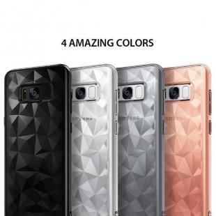قاب ژله ای برجسته الماسی Diamond TPU Case Samsung Galaxy S10