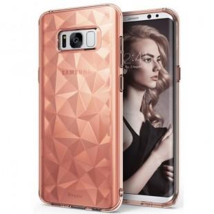 قاب ژله ای برجسته الماسی Diamond Samsung Galaxy Note 9