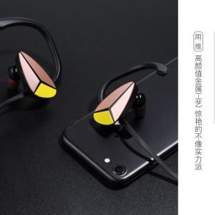 هندزفری بلوتوث گردنی اوی مدل Awei A888BL