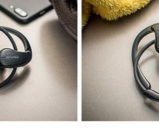هندزفری بلوتوث گردنی اوی مدل Awei A885BL