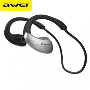 هندزفری بلوتوث گردنی اوی مدل Awei A880BL