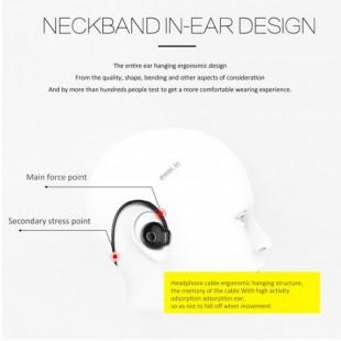 هندزفری بلوتوث گردنی اوی مدل Awei A845BL
