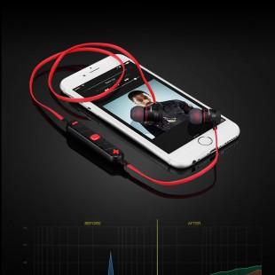 هندزفری بلوتوث گردنی اوی مدل Awei A920BL