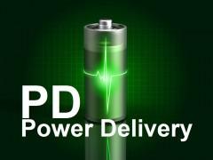 فناوریِ شارژِ Power Delivery چیست؟