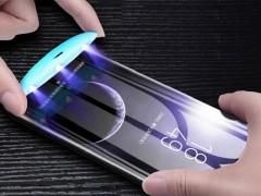 محافظ صفحه نمایش UV چیست ؟
