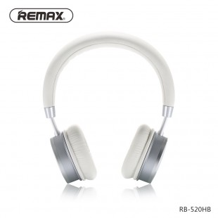 هدفون بلوتوث ریمکس مدل Remax RB-520HB
