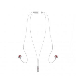 هندزفری بلوتوث گردنی ریمکس Remax RB-S8